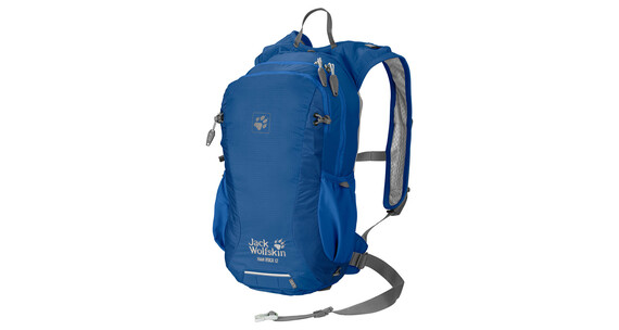 Jack Wolfskin Ham Rock 12 Daypack classic blue